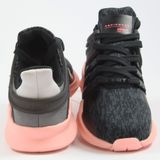 Preview 3 Adidas Damen Sneaker Equipment Support ADV CBlack/TraGre/IcePur BB2322