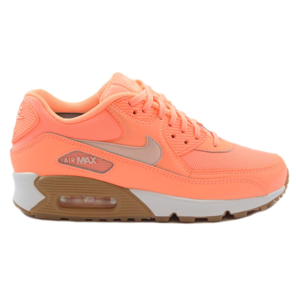 czech nike air max damänner orange dd7be 4e7fb