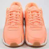 Preview 4 Nike Damen Sneaker Air Max 90 Sunset Glow/Sunset Tint