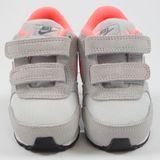 Preview 4 Nike Kinder Sneaker MD Runner 2 TDV Pure Platinum/Lava Glow