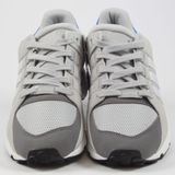 Preview 4 Adidas Herren Sneaker EQT Support RF GreTwo/FtwWht/GreFou BY9621