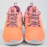 Preview 4 Nike Damen Sneaker Roshe Two BR Orchid/Orchid-Sunset Glow