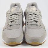 Preview 4 Nike Damen Sneaker Air Pegasus `89 Cobblestone/Lt Orewood Brn
