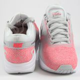 Preview 3 Nike Damen Sneaker Air Max Zero SE Pure Platinum/Cool Grey