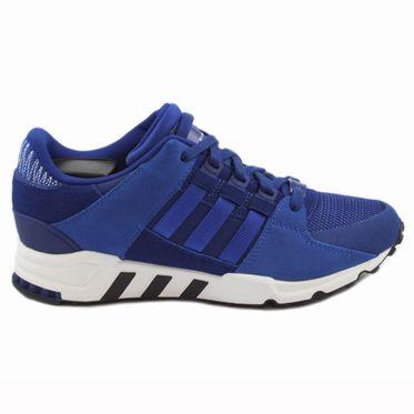 Adidas Herren Sneaker EQT Support RF MysInk/BoBlue/FtwWht BY9624