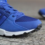 Preview 6 Adidas Herren Sneaker EQT Support RF MysInk/BoBlue/FtwWht BY9624