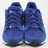 Preview 4 Adidas Herren Sneaker EQT Support RF MysInk/BoBlue/FtwWht BY9624