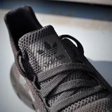 Preview 6 Adidas Damen Sneaker Swift Run CBlack/UtiBlk/CBlack CG4111
