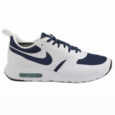 Nike Herren Sneaker Air Max Vision Midnght Navy/Midnght Navy