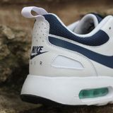 Preview 6 Nike Herren Sneaker Air Max Vision Midnght Navy/Midnght Navy