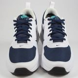 Preview 4 Nike Herren Sneaker Air Max Vision Midnght Navy/Midnght Navy