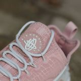 Preview 7 Nike WMNS Damen Sneaker Air Huarache Run Ultra Particle Pink/Light Bone