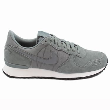 Nike Herren Sneaker Air Vortex LTR Cool Grey/Cool Grey-White