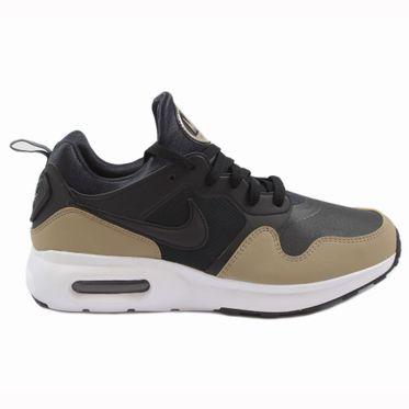 Nike Herren Sneaker Air Max Prime SL Black/Black-Khaki-Dark Grey