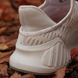 Preview 7 Adidas Damen Sneaker ClimaCool 02/17 FtwWht/FtwWht/FtwWht BZ0248