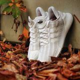 Preview 5 Adidas Damen Sneaker ClimaCool 02/17 FtwWht/FtwWht/FtwWht BZ0248