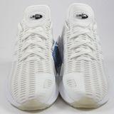 Preview 4 Adidas Damen Sneaker ClimaCool 02/17 FtwWht/FtwWht/FtwWht BZ0248