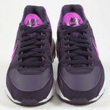 Preview 4 Nike Damen Sneaker Air Max Command Flex LTR Purple Dynasty/Hyper Violet
