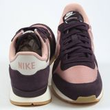 Preview 3 Nike Damen Sneaker Internationalist Particle Pink/Light Bone