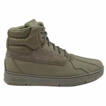 K1X Herren Stiefel/Boots Shellduck Olive Green