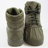 Preview 3 K1X Herren Stiefel/Boots Shellduck Olive Green