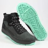 Preview 2 K1X Herren Stiefel/Boots gk3000 Black/Lucite Green