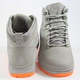 Preview 3 K1X Herren Stiefel/Boots gk3000 Light Grey/Flame