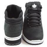 Preview 3 K1X Herren Stiefel/Boots H1KE Territory Superior Black/White