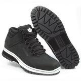 Preview 2 K1X Herren Stiefel/Boots H1KE Territory Superior Black/White