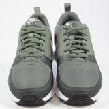 Preview 3 Nike Herren Sneaker Air Max Vision River Rock/White-Outdoor Green