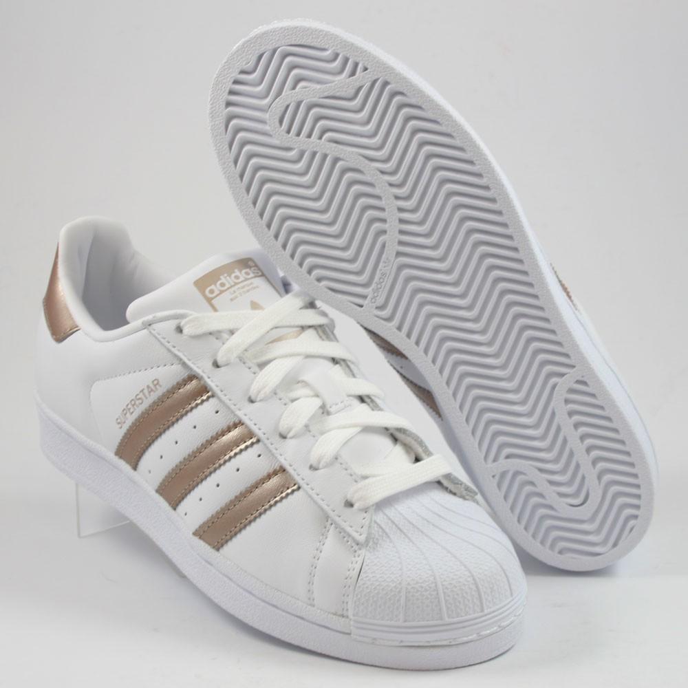 Schuhe Vorne Gold Adidas pragmaticus Adidas Schuhe Gold