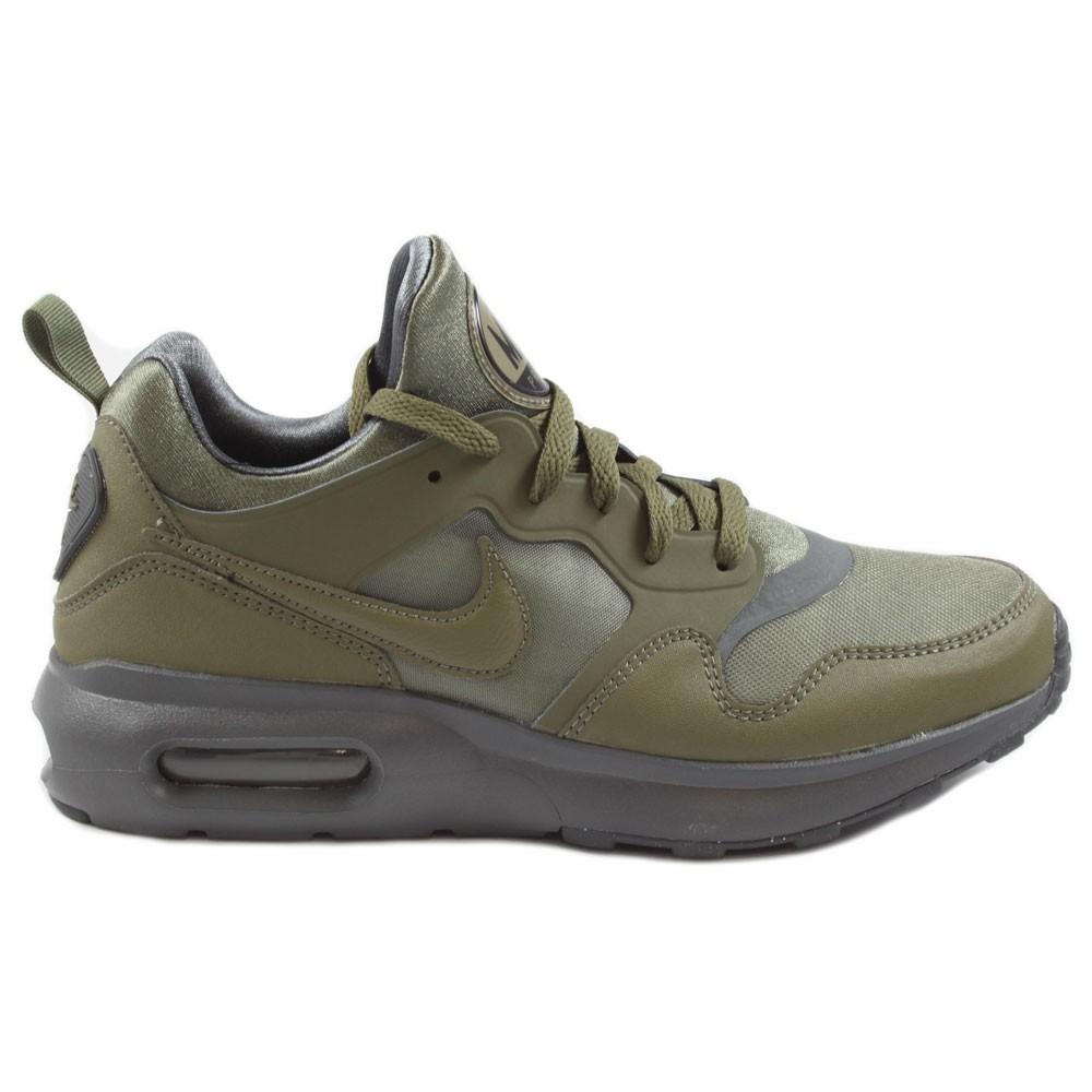 Nike Herren Sneaker Air Max Prime Medium OliveMedium Oliv
