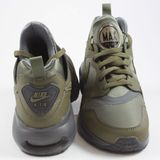 Preview 3 Nike Herren Sneaker Air Max Prime Medium Olive/Medium Oliv