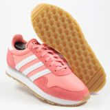 Preview 2 Adidas Damen Sneaker Haven TacRos/FtwWht/Gum3 BY9574