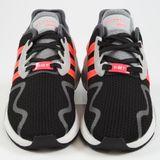 Preview 4 Adidas Herren Sneaker EQT Cushion ADV CBlack/SubGrn/FtwWht AH2231