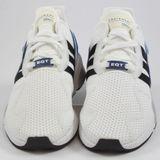 Preview 4 Adidas Herren Sneaker EQT Cushion ADV FtwWht/CBlack/CRoyal CQ2379