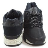 Preview 3 New Balance Herren Sneaker ML597PTC Black