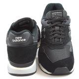 Preview 3 New Balance Herren Sneaker ML840AI Black