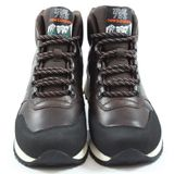 Preview 4 New Balance Herren Sneaker Boots HL755BR Brown/Marron