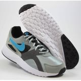 Preview 2 Nike Herren Sneaker Pantheos Light Pumice/Lt Blue Fury