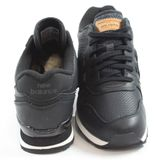 Preview 3 New Balance Damen Sneaker WH996PKQ Black/Noir