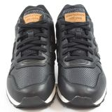 Preview 4 New Balance Damen Sneaker WH996PKQ Black/Noir