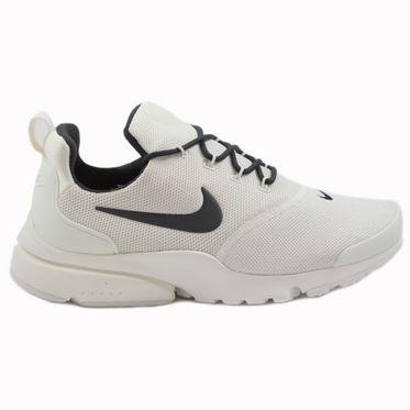 Nike Damen Sneaker Air Presto Fly Summt White/Anthracite