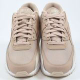 Preview 3 Nike Herren Sneaker Air Max 90 Essential Desert Sand/Sand-White