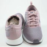 Preview 4 Nike Damen Sneaker Dualtone Racer Elemental Rose/Light Carbon