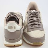 Preview 4 Nike Damen Sneaker Internationalist Sepia Stone/Sail-Sand