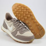 Preview 3 Nike Damen Sneaker Internationalist Sepia Stone/Sail-Sand