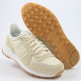Preview 3 Nike Damen Sneaker Internationalist Fossil/Sail-Sail-White