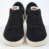 Preview 4 Nike Damen Sneaker Blazer Low SD Black/Sail-Sail