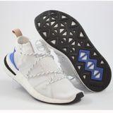 Preview 2 Adidas Damen Sneaker Arkyn FtwWht/FtwWht/AshPea CQ2748